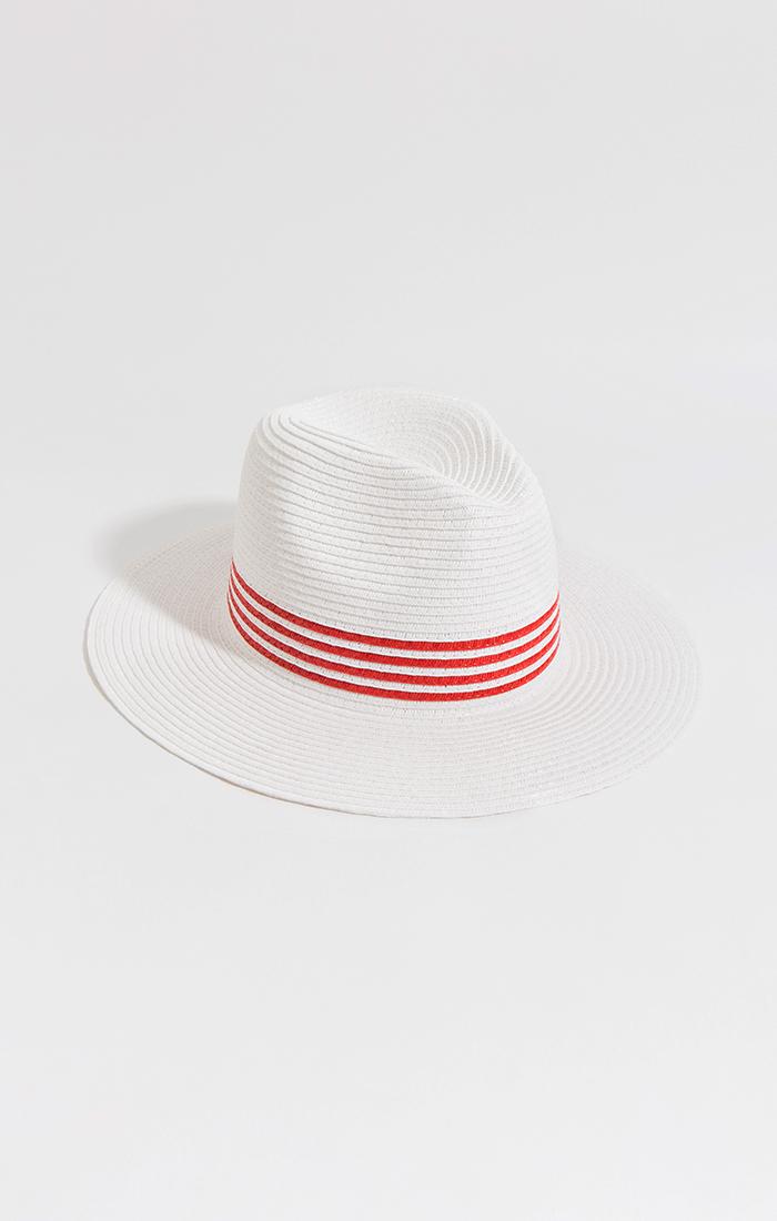 Lowri Hat