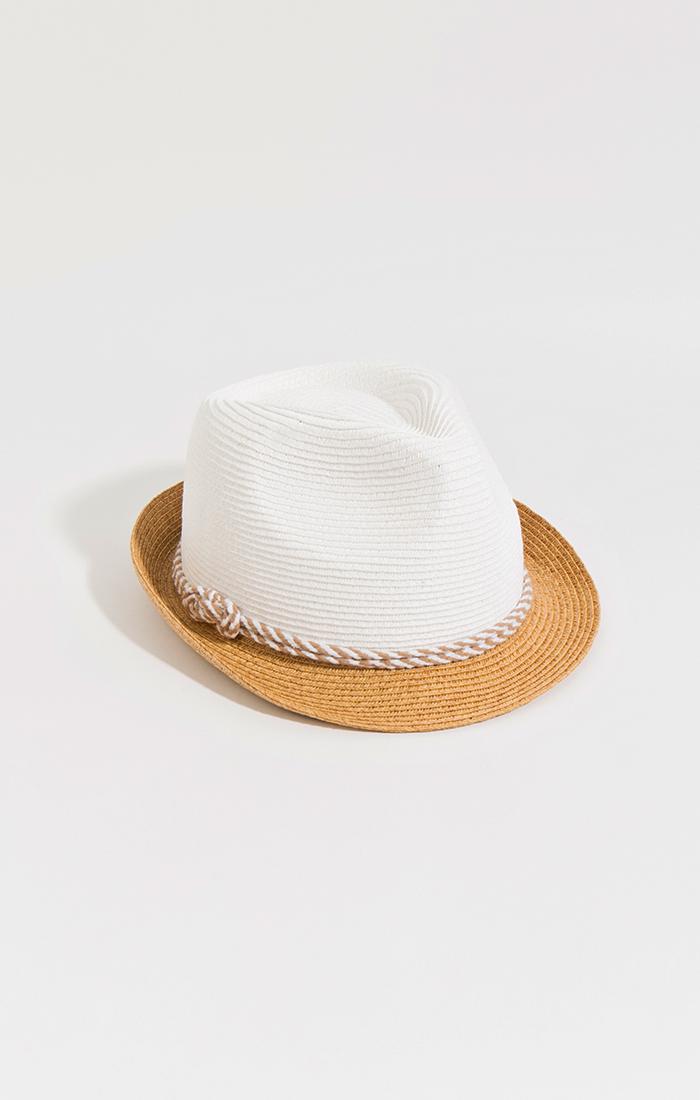 Meghan Hat