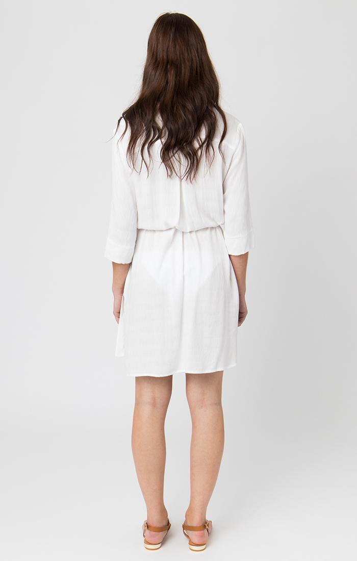 Merla Dress