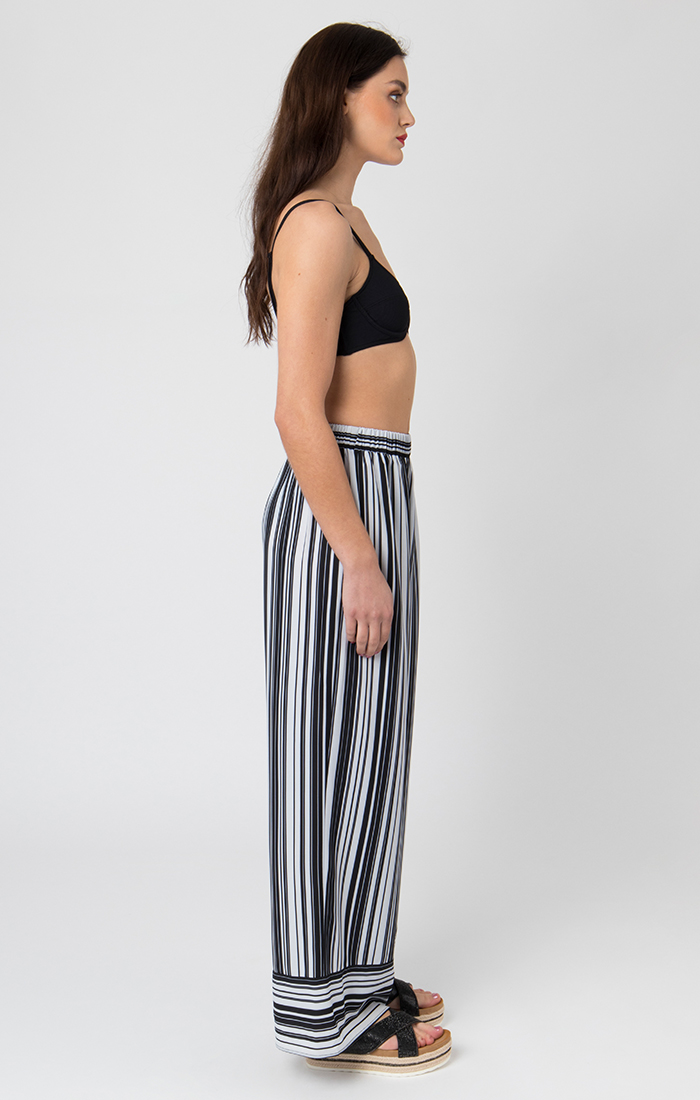 Sovana Trousers
