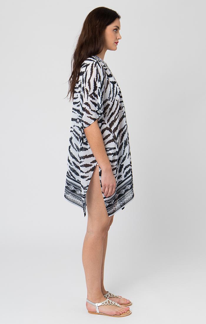 Yasmina Kimono