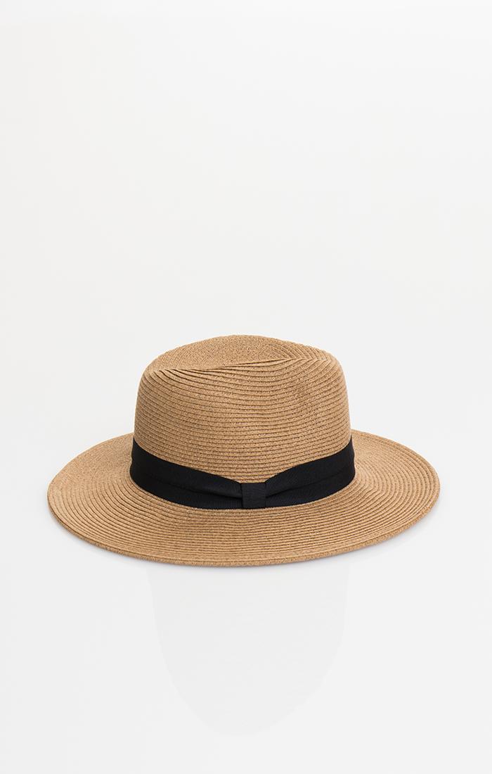 Tobago Hat - Sand